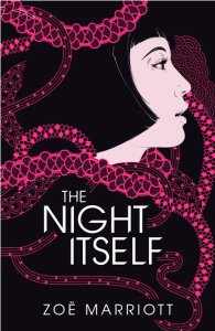 The_Night_Itself_cover Small